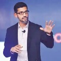 Google CEO Sundar Pichai donates 5 crore to Give India