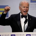 Joe Biden Leads Over Trump in Presidential Polls