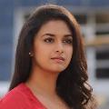 Keerthi Suresh new movie Good Luck Sakhi