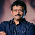 RGV shares an interesting photo from Siva movie