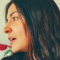 Anushka Sharma posts a funnly Video