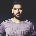 They did not support me like Ganguly says Yuvraj Singh
