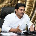 AP CM Jagan says link between Nellore and Chittoor corona cases to Koyambedu market