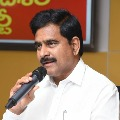 Devineni Uma doubts there is Jagan hand behind the attack