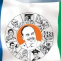 YSRCP dominates as their candidates elected unanimous in local polls