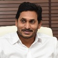AP CM Jagan comments on NPR