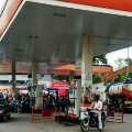 Excise Tax On Petrol can Hike Upto 18 Rupees