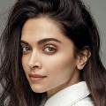 Deepika Padukune approached for Prabhas next