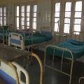 Two Tablighi jamaat workers ran away from quarantine centre in Uttarakhand