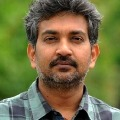 Rajamouli Shares Interesting Thing About Ajay Devagan In RRR