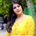 Being a star kid I also faced casting couch says Varalakshmi Sharath Kumar