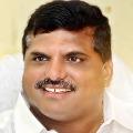 Botsa slams TDP President Chandrababu