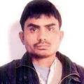 Nirbhaya convict Akshay Thakur stay petetion on Death warrant
