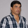 Dil Raju Second Marriage