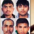 Mukesh Singh Pleeded Jail Officiels