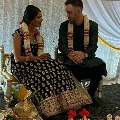 Glenn Maxwell will tie the knot with Indian origin pharmacist