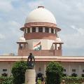 nirbhaya case on supreme court