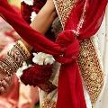 37 Year old man marry 13 year old girl in Rangareddy dist