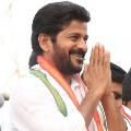 Critical medical equipment needed to combat Covid must be spared from GST urges revanth reddy