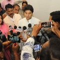 Jyotiraditya Scindia Quits Congress After Meeting PM Modi and Amit Shah