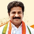 Police arrests Revanth Reddy after trying to attack KTR farm house