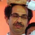 Three of Security Employees of Maharashtra CM Gets Corona