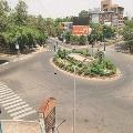 Shops in Delhi still closed