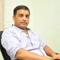 Huge Loss for Dil Raju