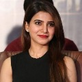 Samantha Eyes on Remake Of Kannada Movie Dia