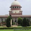 Suprem Court rejects petition against