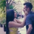 Yuzvendra Chahal Gets His Cheeks Pulled In TikTok Video