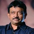 Ram Gopal Varma jokes on corona virus