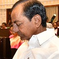 CM Kcr criticises oppostion parties in council
