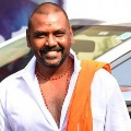 Director lawrence pledge to donate Rs 3cr to corona relief fund