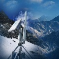 5G signal is now availabel on Everest