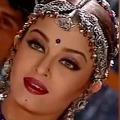 Aishwarya rai unreleased movie Radheshyaam sitaram