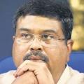 India eyes on Crude Storage with Strategy