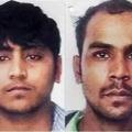 Nirbhaya Convicts last 90 Minutes