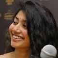 Kishore Thirumala Movie