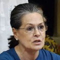 Jyotiraditya Scindia did not get appointment of Sonia Gandhi