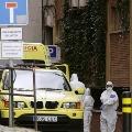 Spain corona death toll drastically decreasing