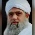 ED files case on Maulana Saad