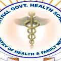 Three months medicene for CGHS benificiries