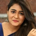 Better cut relationehip with them says Shalini Pandey