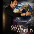 KOTI release New song SAVE THE WORLD
