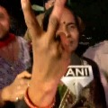 Nirbhaya Mother Asha Devi Responds after Hanging 4  Convicts