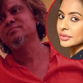 Dance master Rakesh complains against Actress Sri Reddy