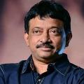 RGV reacts funny over Pawan Kalyan Vakeel Saab first look