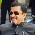 Six helf for firing shots in air at underworld don Muthappa Rai funeral