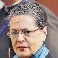 Sonia Gandhi seeks interest subvention as Centre announced deferment on EMIs